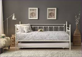 bedroom daybed full size day beds with mattresses included ikea