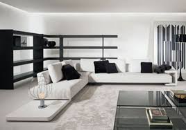Build Your Own Sectional Sofa by Design Your Sofa Online Sofa Hpricot Com