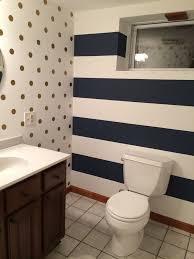 bathroom wall idea best 25 polka dot bathroom ideas on polka dot walls