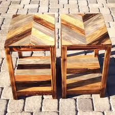 Cool Picnic Table The Use And Varieties Homesfeed by 15 Best Tables Images On Pinterest Chevron Black Wood And Candles