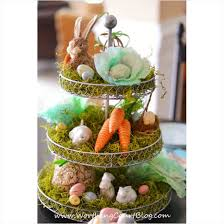 easter centerpiece 11 easter centerpiece ideas to add a touch of to your table