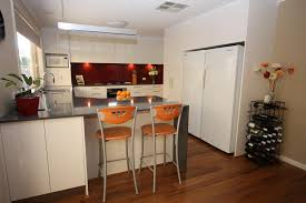 exciting kitchen cabinets queanbeyan gallery best image house our gallery kitchen and bathroom renovations canberra avado