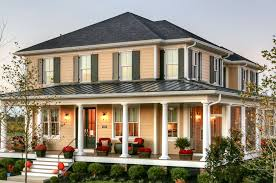 wrap around deck designs wrap around porch house plans for a traditional exterior with a