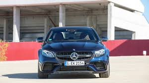 mercedes usa amg 2018 mercedes amg e63 s road test with horsepower specs and photos