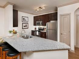 Cheap 2 Bedroom Apartments In Atlanta Ga Apartments For Rent In Atlanta Ga Zillow