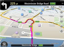 navigation map the best applications for gps navigation nimztech