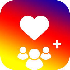 instragam apk likes followers for instagram apk from moboplay