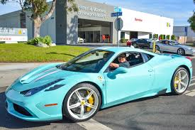 tiffany blue mustang 2015 ferrari 458 speciale front photo tiffany blue paint size