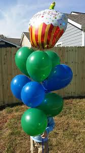 nashville balloon delivery send helium balloons gift shop