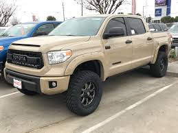 tundra truck truck world serves houston spring fred haas toyota world