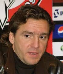 Sergei Yuran