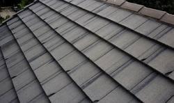 Cement Roof Tiles Roof Tiles Pavers Company Kolkata Id 15516020197