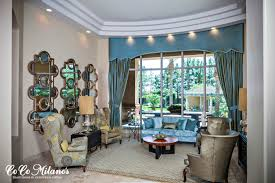 5 reasons to hire an interior designer coco milanos fine 5 reasons to hire an interior designer