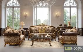 Formal Living Room Sets Luxurious Traditional Style Pleasing Formal Living Room Sets