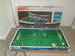 electronic table football game 105 best football games images on pinterest electric football nfl