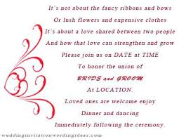 wedding invitation quotes and sayings awesome quotes for wedding invitations or wedding invitation with