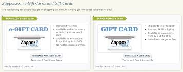 mcdonalds e gift card random news zappos amex offer 2 mcdonald s chime card offer and
