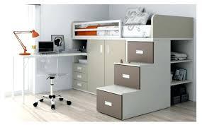 lit mezzanine avec bureau ikea lit en mezzanine ikea cleanemailsfor me