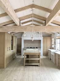 cuisine renovation fr giannetti home kitchen renovation from to rustic modern