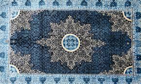 tappeti carpetvista non tappeti persiani 5 tappeti orientali molto pregiati