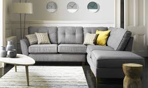 Corner Sofa Under 500 Furniture Affordable Sofas Cheap Sectional Walmart Reclining Sofa