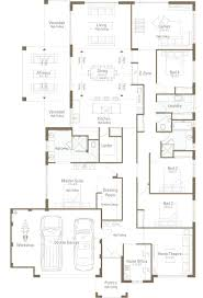 Examples Of Floor Plans For A House Floor Plans For Houses Home Office Best Houseshome Examples Design