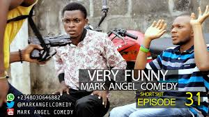 www google commed your money mark angel comedy episode 31 youtube