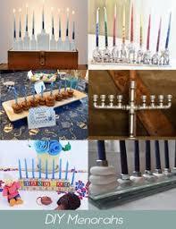 kids menorahs diy menorahs to make with your kids menorah hanukkah and hannukah