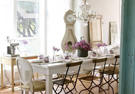 french provincial dining room furniture dining unforeseen french provincial country dining table