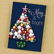 69 best season u0027s greetings holiday cards personalized images on