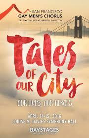 lexus of stevens creek el monte ca tales of our city by via media baystages issuu