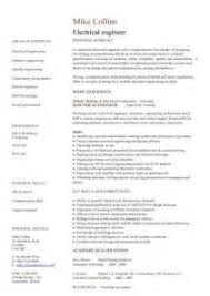 Latex Resume Template Academic Academic Cv Template Pages