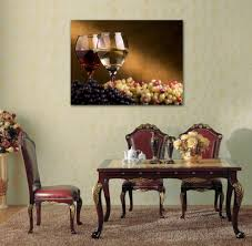 Art For Dining Room Wall Paintings For Dining Room Walls Dining Room Painting Best Dining