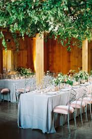 cheap places to a wedding wedding venues riverwood mansion nashville tn places to elope