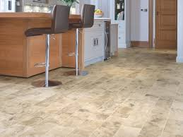 Slate Laminate Flooring Laminate Kitchen Gorgeous Flooring Nice Floors Slate Floors