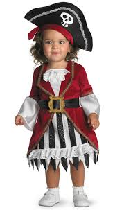 Skunk Halloween Costumes Baby Infant Baby Halloween Costumes Baby Costumes