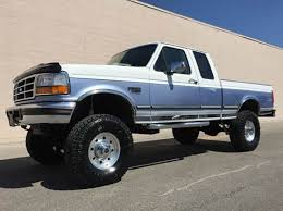 1996 ford f250 7 3 ford used cars diesel trucks for sale salt lake city diesel deals