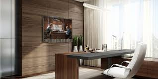 Study Office Design Ideas Beautiful Design Ideas For Home Office Ideas Rugoingmyway Us