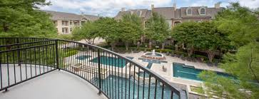 home design gallery plano tx awesome apartments in plano tx 75024 room design plan amazing