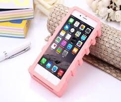 cover letter for mobile phone sales amazon com iphone 6 case jepn 3d pink big letters silicone case