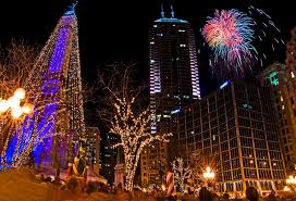 must see lights in indy