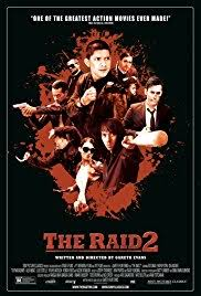 film eksen mandarin 2013 the raid 2 2014 imdb
