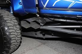 Diesel Tips Meme - sema 2014 exhaust tip off photo image gallery
