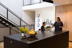 Home Designs Unlimited Reviews Food And Home Design News Including Restaurant Reviews Recipes