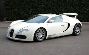 Bugatti Starting Price Bugatti Veyron Gold Edition 65