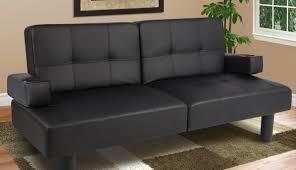 walmart bunk beds mattress walmart futon beds futons at target futon covers