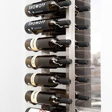 wine rack accessories vintageview