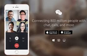 random chat app for android 5 anonymous android chat apps