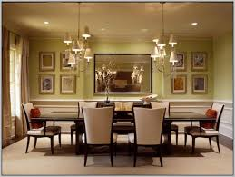 Large Dining Room Ideas Outstanding Large Dining Room Table Seats 14 80 For Small Glass
