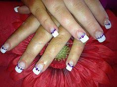 nails by design northbrook il nail designs pinterest